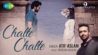 Chalte Chalte (Video Song) | Mitron