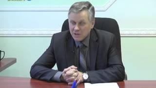С юбилеем и днем энергетика принимает поздравления Конаковский филиал газовой службы