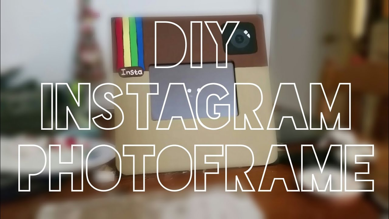 how to get more likes on instagram pictures for free