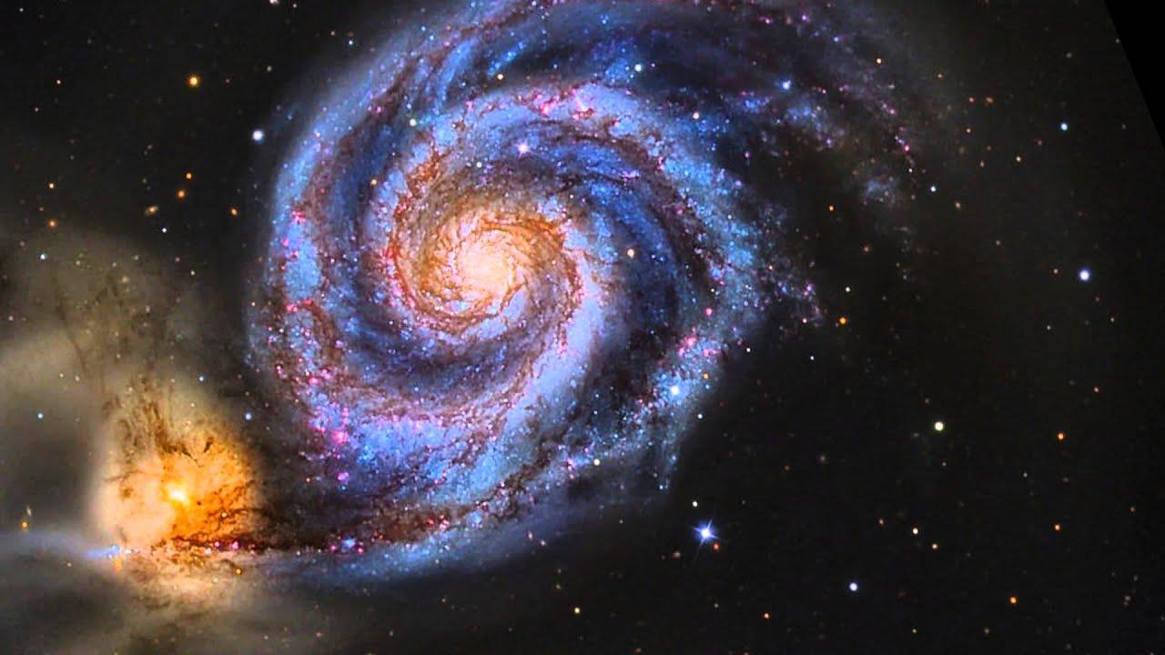 what happens when a supernova explodes - photo #42