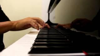รอแล้วได้อะไร (นิว จิ๋ว) -- Piano Cover by Philharmonic