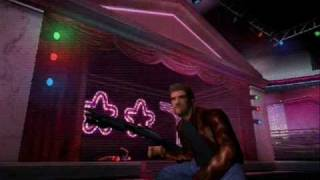 Terminator-GTA Vice City Movie(Part 2)