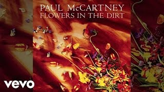 Baixar Paul McCartney, Elvis Costello - Twenty Fine Fingers