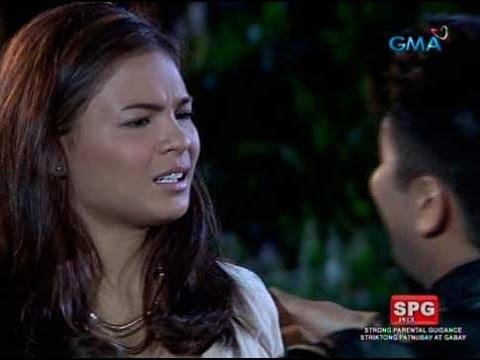 Akin Pa Rin Ang Bukas: