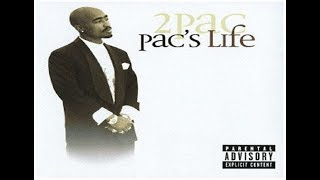 2pac ft. yaki kadafi - soon as i get home