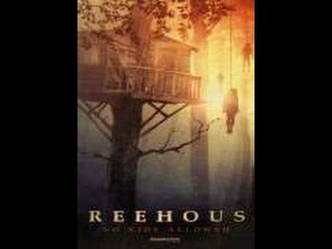 Watch Treehouse    Watch Movies Online Free