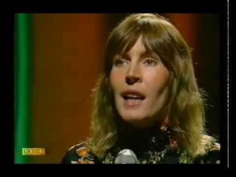 HELEN REDDY - I DON'T KNOW HOW TO LOVE HIM - THE QUEEN OF 70s POP - ANDREW LLOYD WEBBER