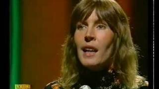 HELEN REDDY - I DON