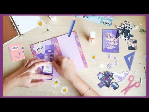 BTS Journal | Festa 2020 + Bang Bang Con The Live