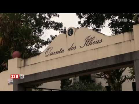 2017-02-14 22-00 - ORF - ZiB - Madeira als Steueroase