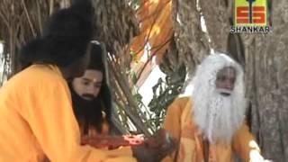Latest Rajasthani Chetawani Bhajan - Duniya Thari Re Bholi Aa By Rajkumar Saini