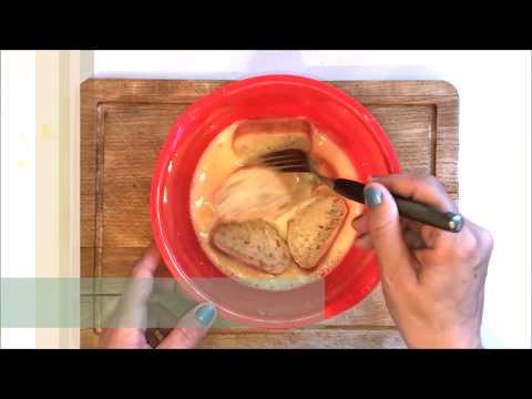 recette-rapide-du-pain-perdu-:-évitez-le-gaspillage-alimentaire-!