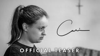 CARI - Official Teaser Trailer