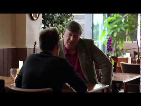 Stephen Fry takes on global anti-LGBTI leaders [S1 E1]