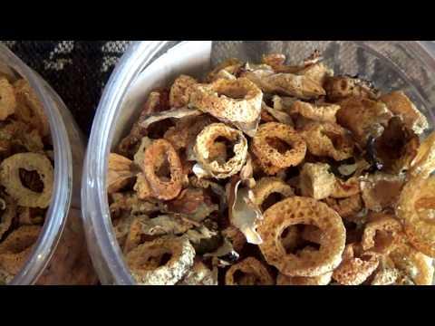 мицелий грибов веселка купить в москве