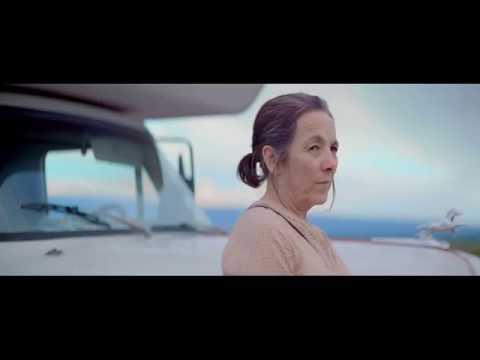 SENORA TERESAS AUFBRUCH IN EIN NEUES LEBEN Trailer