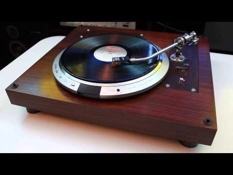 Аудио оборудование на Audio-