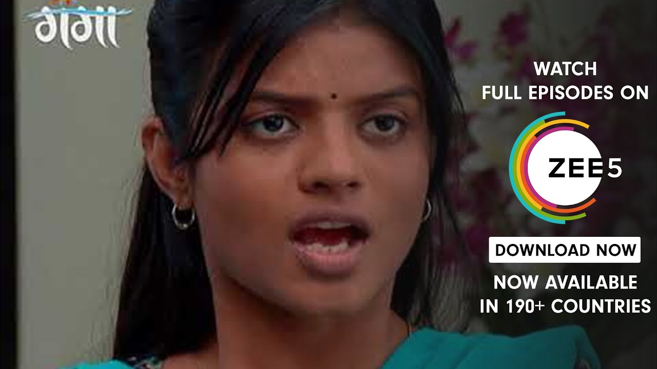 Download BDO Bitiya - बी. डी. ओ. बिटिया   Bhojpuri TV Serial   Episode 49   Best Scene