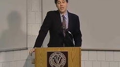 Valparaiso Law-Prof. Alan White-Defending Foreclosures