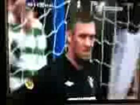 georgios_samaras_penalty_miss_vs_rangers_24_4_11_celtic_0-0_rangers_reg_69583.3gp