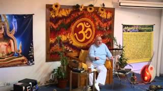 Que es el Karma y como activar el Dharma