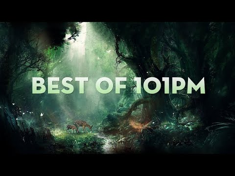 Best of 101PM Music | Meditation Relaxing Inspiring Music | Epic Music VN