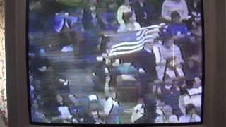 Beta at the 1980 Winter Olympics