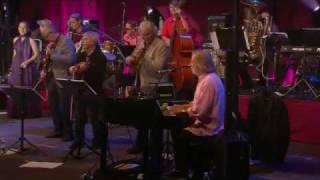 Benny Anderssons Orkester - Gamle Svarten