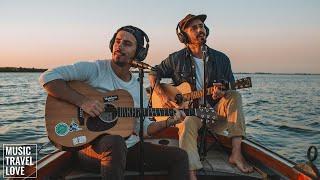 Download Perfect - Music Travel Love (Gasparilla Island) (Ed Sheeran Cover) Mp3 and Videos