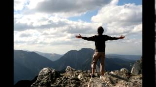 Николай Караченцов -- Мне снился сон (М.Дунаевский - Л.Дербенев)(Видео к песне Николай Караченцов --
