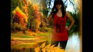 aj kidron chan charya full song by ALI JAN