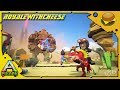 FRESH START! HOW TO TAME AND PICK UP YOUR DINOS! - PixARK Early Access Gameplay