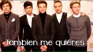 kiss you-One Direction (sub español).mp4
