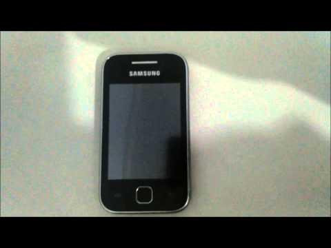Como localizar un movil samsung s4 - Rastrear un celular robado android