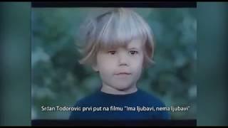 EKSKLUZ Vno Srđan Todorović   Tragedija Za Koju Ne Postoji Reč Utehe 21.12.2017.