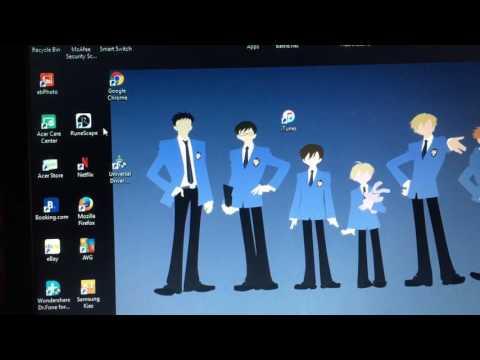 0xc00000e5 windows 10 (Nothing Works!!)