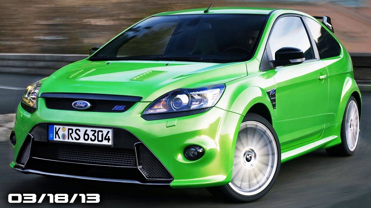 209mph on ice 2015 ford focus rs 2013 aussie gp mclaren p1 top gear track cow youtube