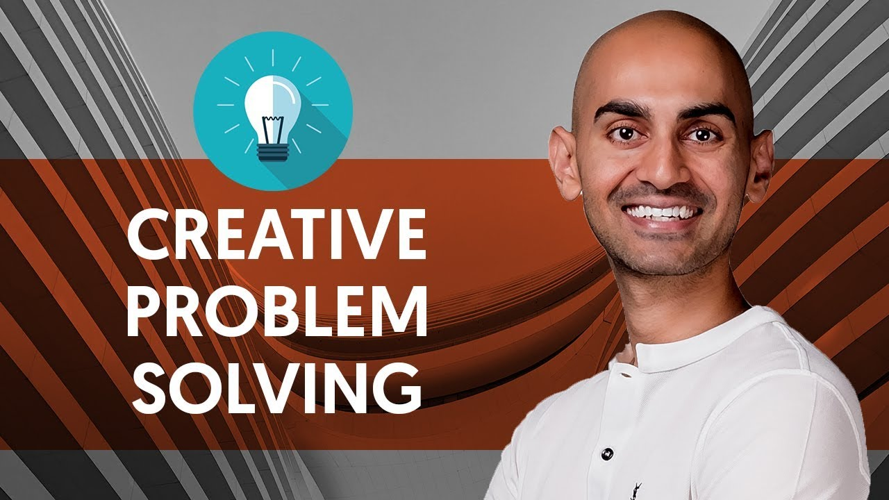 Creative Problem Solving | You Can't Always Be In Control (TRUE STORY: OUR MICS DIED)