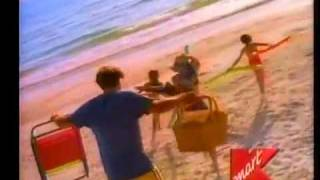 CBS commercials - May 22, 1998 - #3