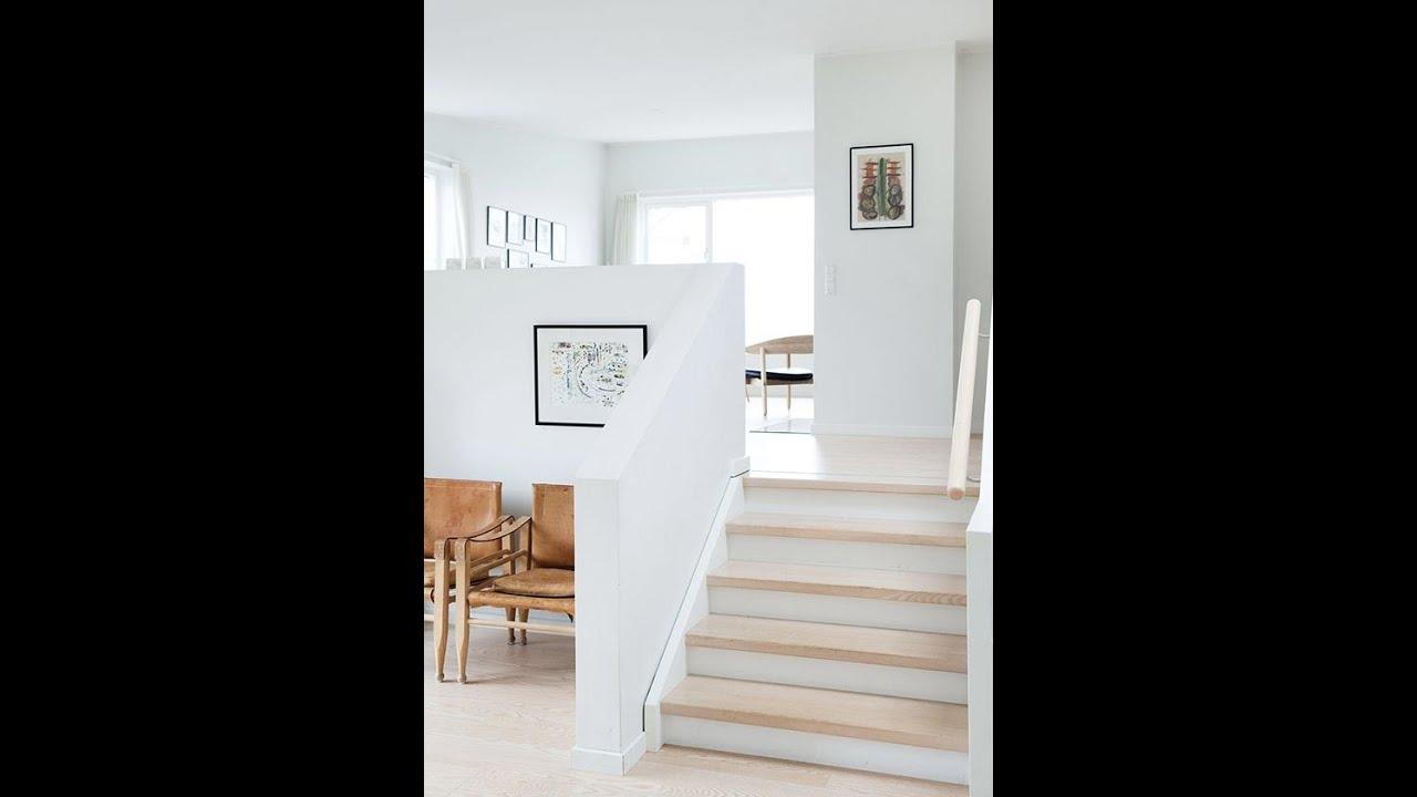 屳 recouvrement sur escalier en béton _ +33 (0) 6 30 66 78 63