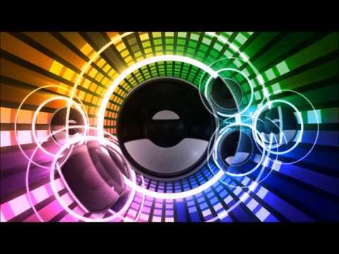 Remix Lagu Nasional Indonesia With Sound EDIT | Compilation