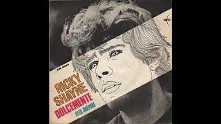 Ricky Shayne - Dolcemente