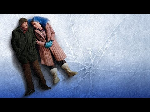 Best 10 Selected Movies By BBC