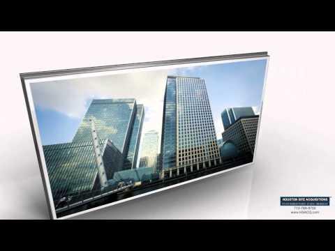 Houston Commercial Real Estate. Houston Tenant Representation. Leasing. Houston Commercial Broker