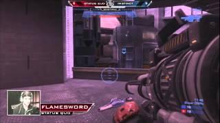 Finals - Status Quo vs Instinct - Game 6