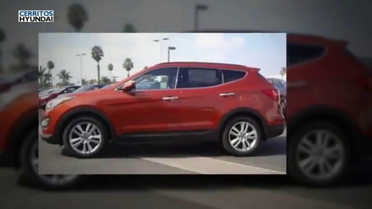 Hyundai Dealership Los Angeles >> Hyundai Dealerships Los Angeles Youtube
