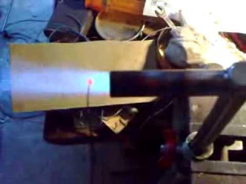 Пиролизный котел из газового баллона своими руками фото 955