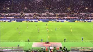 Download Video Roma - Chievo Verona 3-0 - Highlights - Giornata 07 - Serie A TIM 2014/15 MP3 3GP MP4