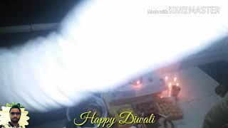 Diwali 2017 dubai
