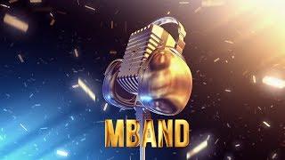 Download Золотой Микрофон. MBAND - телеверсия Mp3 and Videos